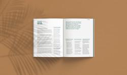 Perfect_Binding_Brochure_Mockup_2I
