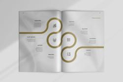 09_AlAseel_2019_Annual_Report