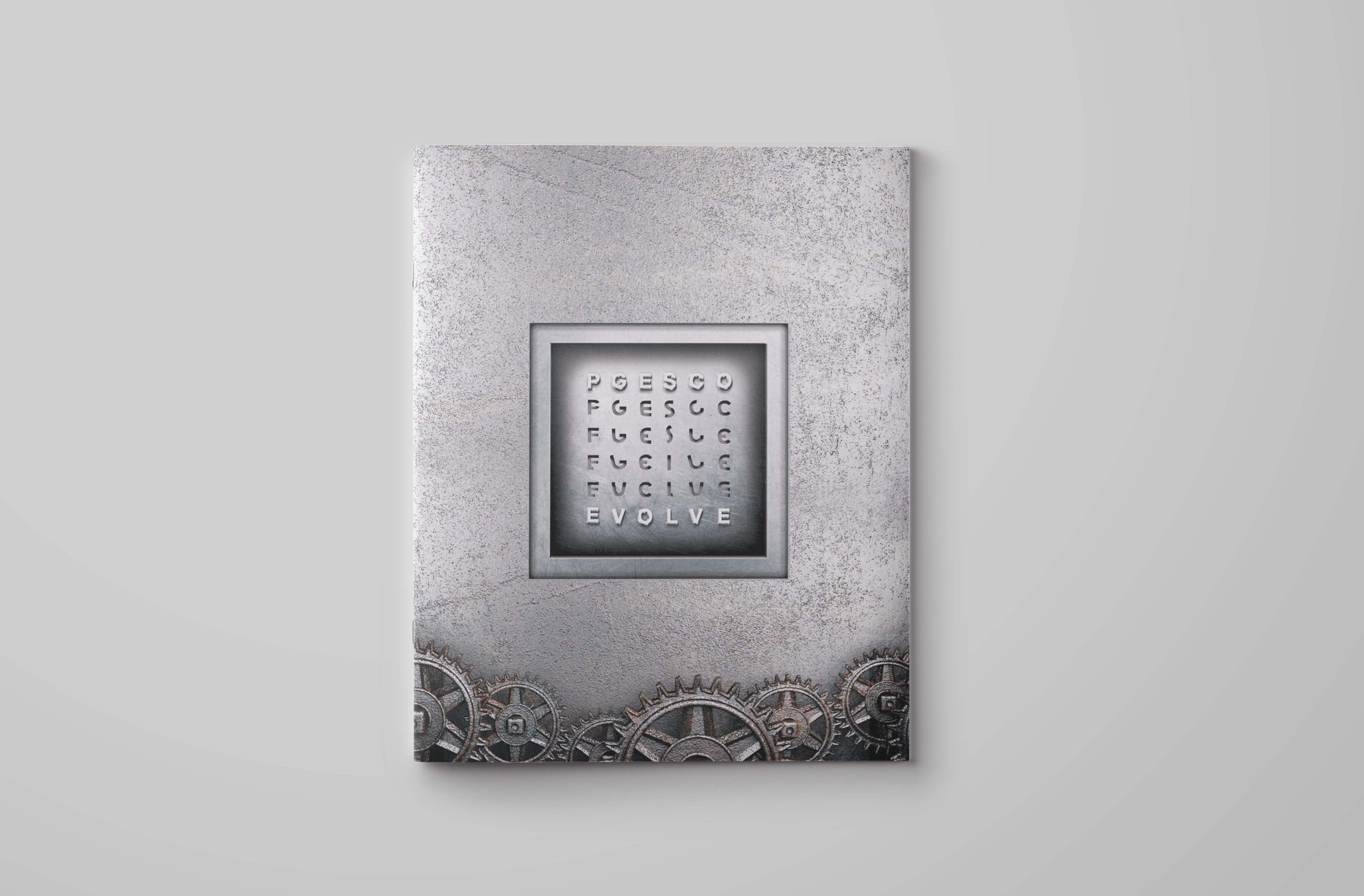 A4-Magazine-Booklet-Mockup-Vol3_17