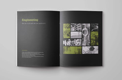 A4-Magazine-Booklet-Mockup-Vol3_12