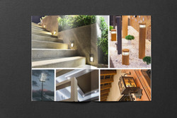 All views in one_A4 Brochure Mock-up 5