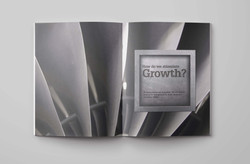 A4-Magazine-Booklet-Mockup-Vol3_5