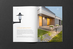 All views in one_A4 Brochure Mock-up 12.