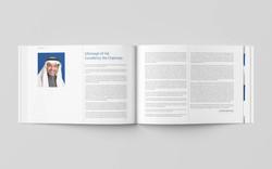 06_SE_2019_Annual Report