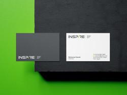 Free_Business_Card_Mockup_4