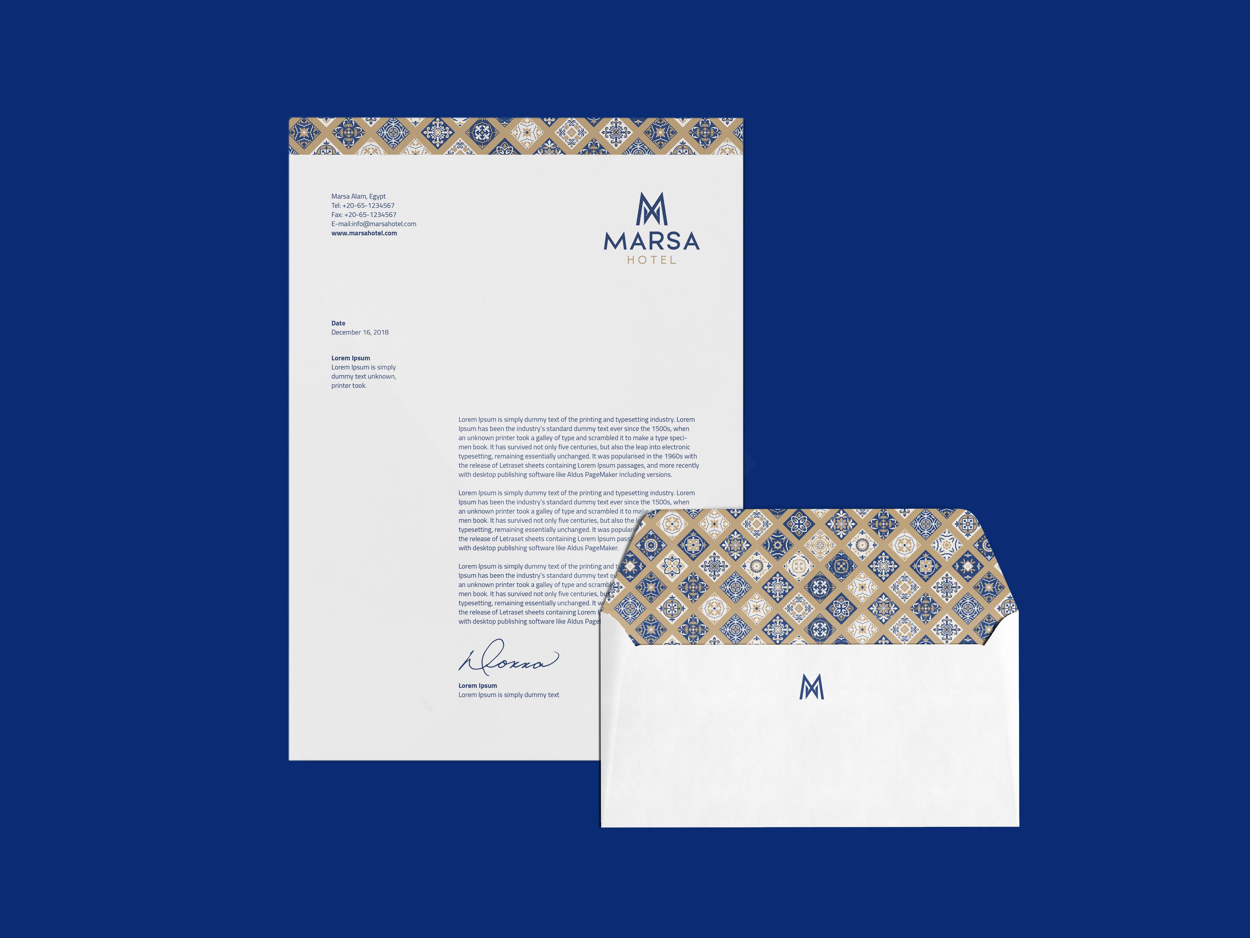 Envelope & Letterhead Mockup_2