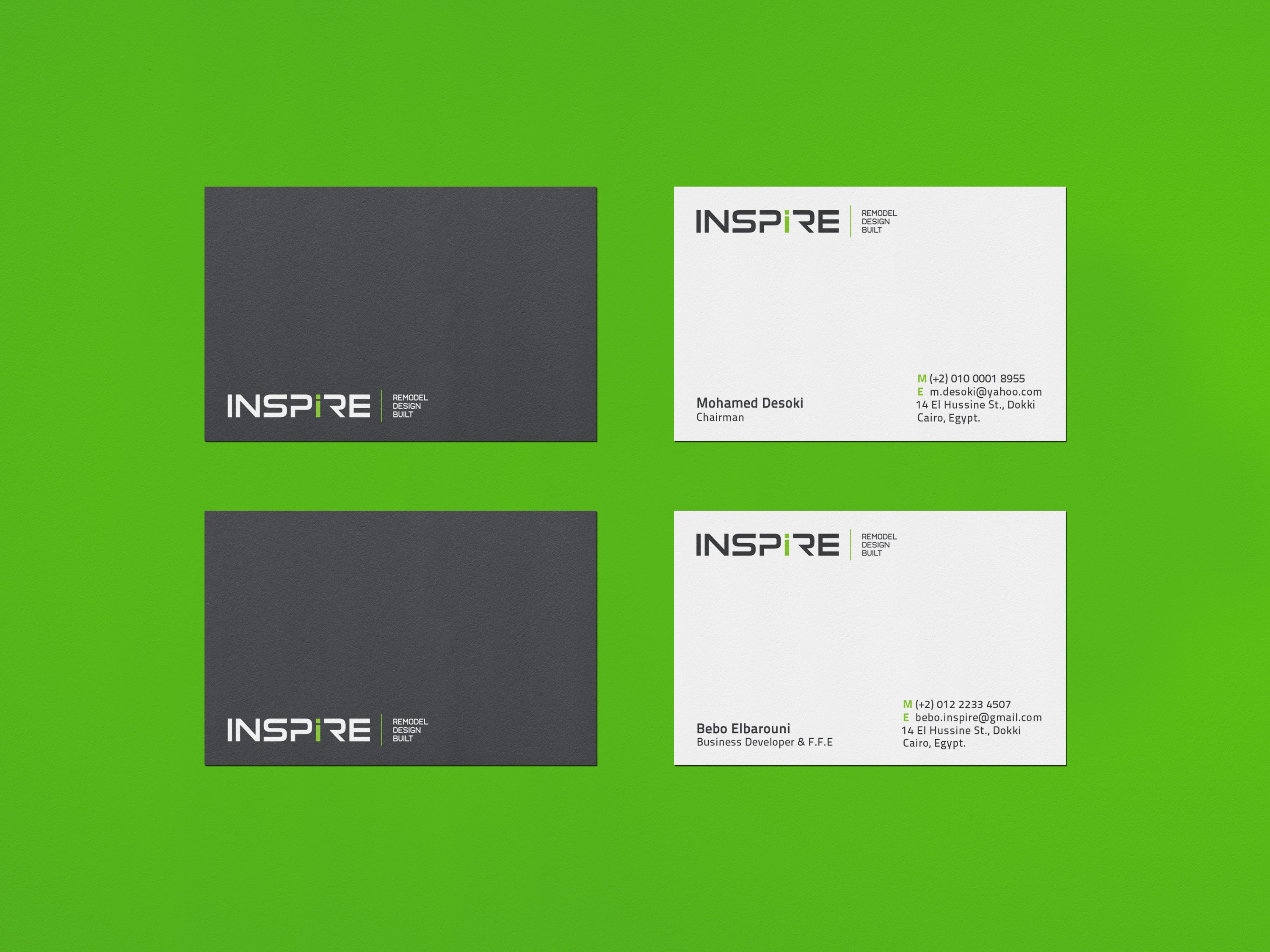 Free_Business_Card_Mockup_6