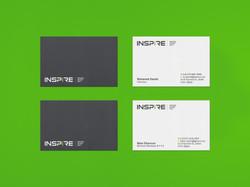 Free_Business_Card_Mockup_6