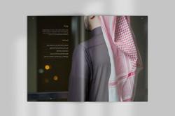 06_AlAseel_2019_Annual_Report