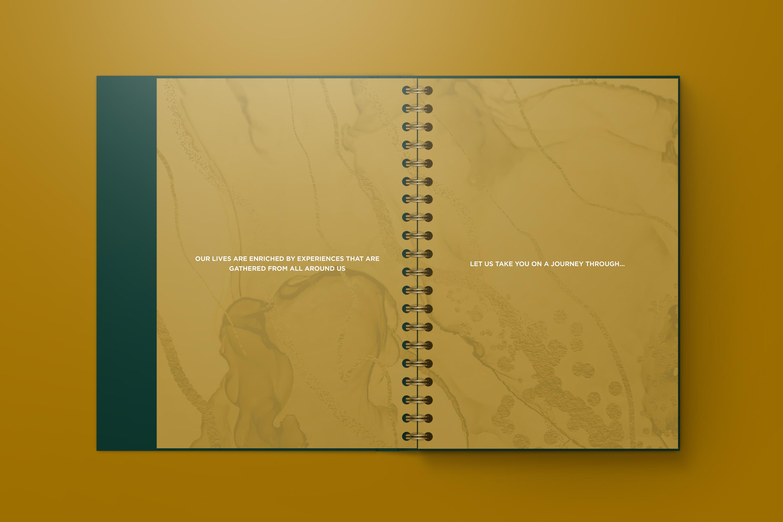 book_09_F