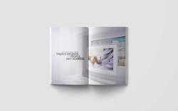 007_AlBatarjee_Corporate Profile