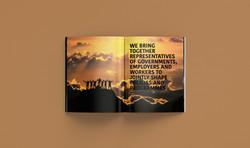 Perfect_Binding_Brochure_Mockup_2A