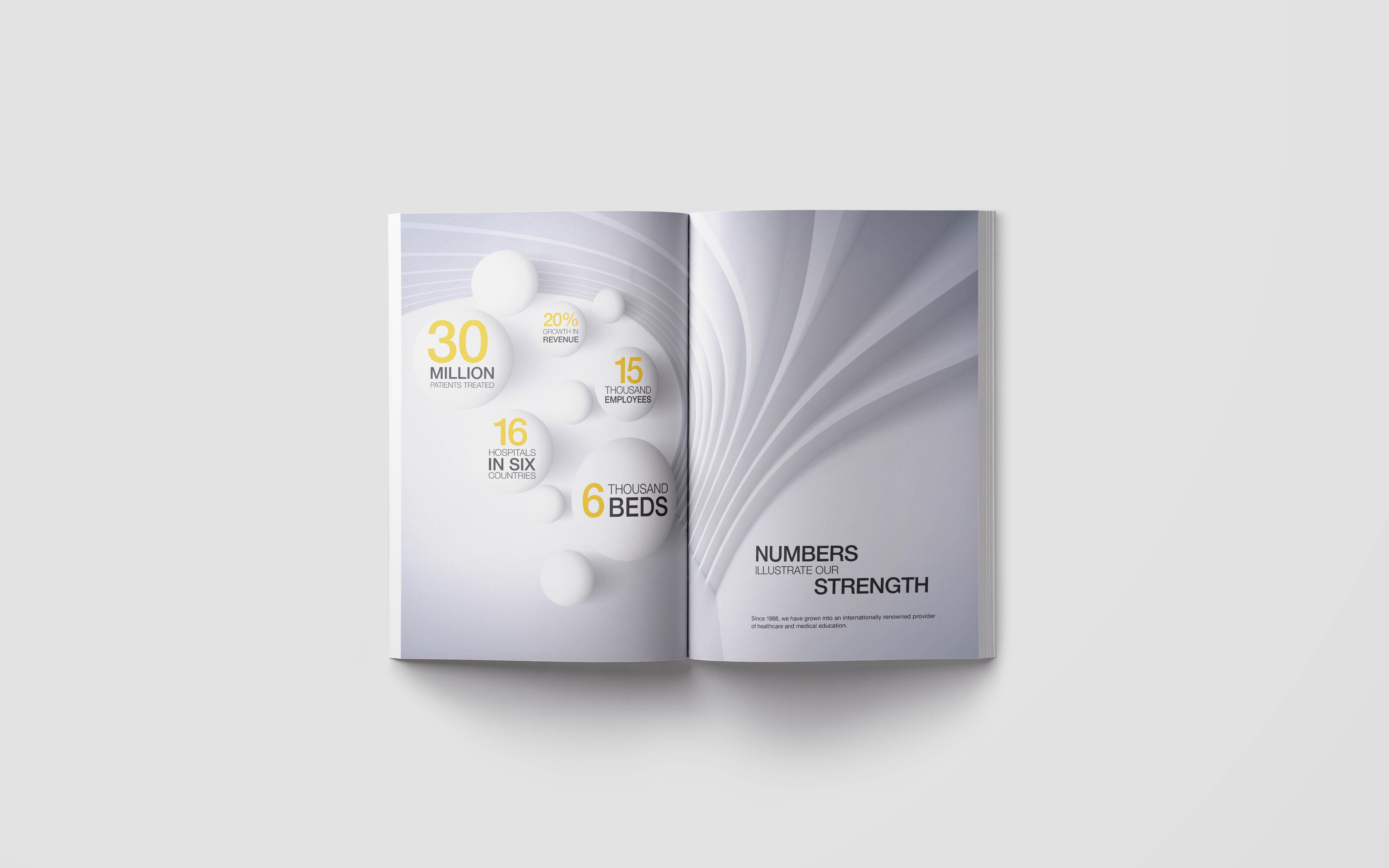 009_AlBatarjee_Corporate Profile