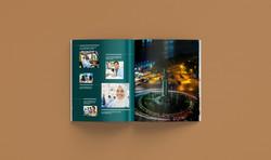 Perfect_Binding_Brochure_Mockup_2L