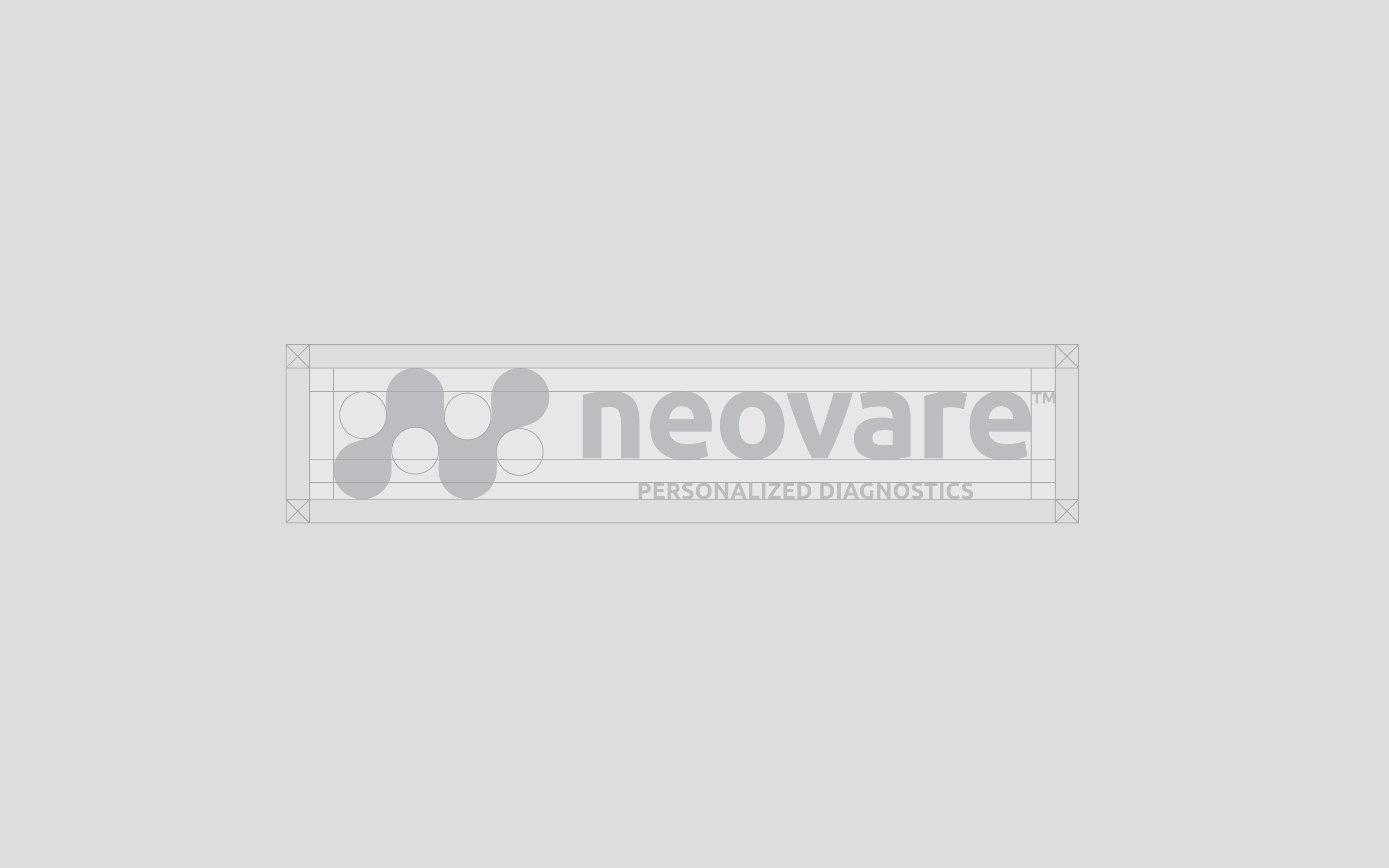 03_Neovare_Logo