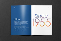 All views in one_A4 Brochure Mock-up 3