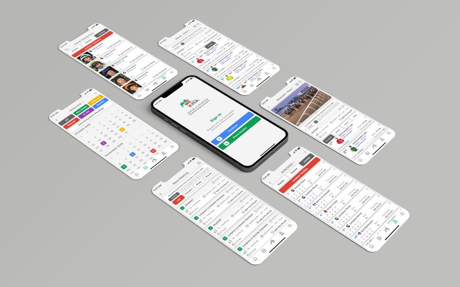 ERA_App_Pre3.jpg