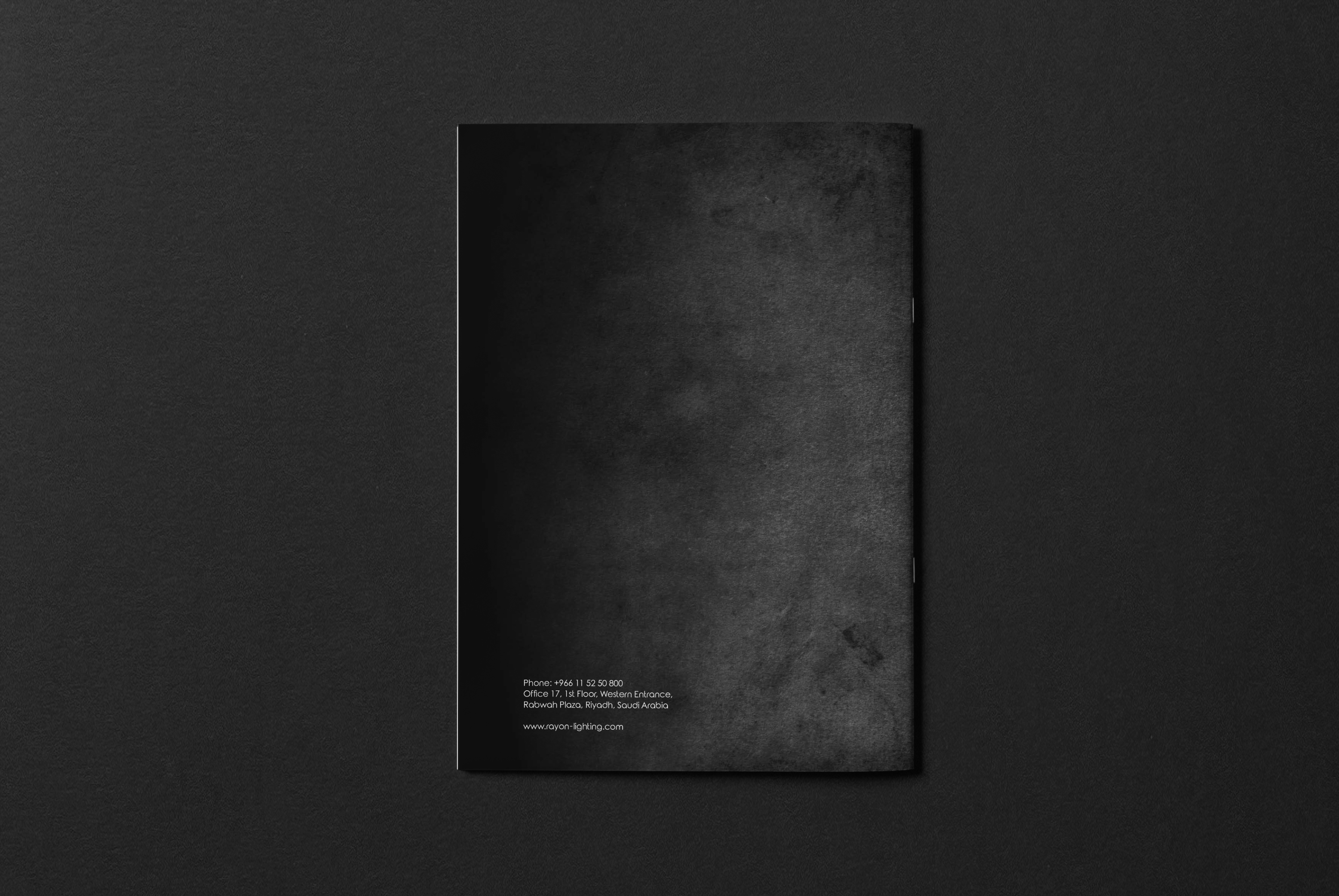 All views in one_A4 Brochure Mock-up_15.