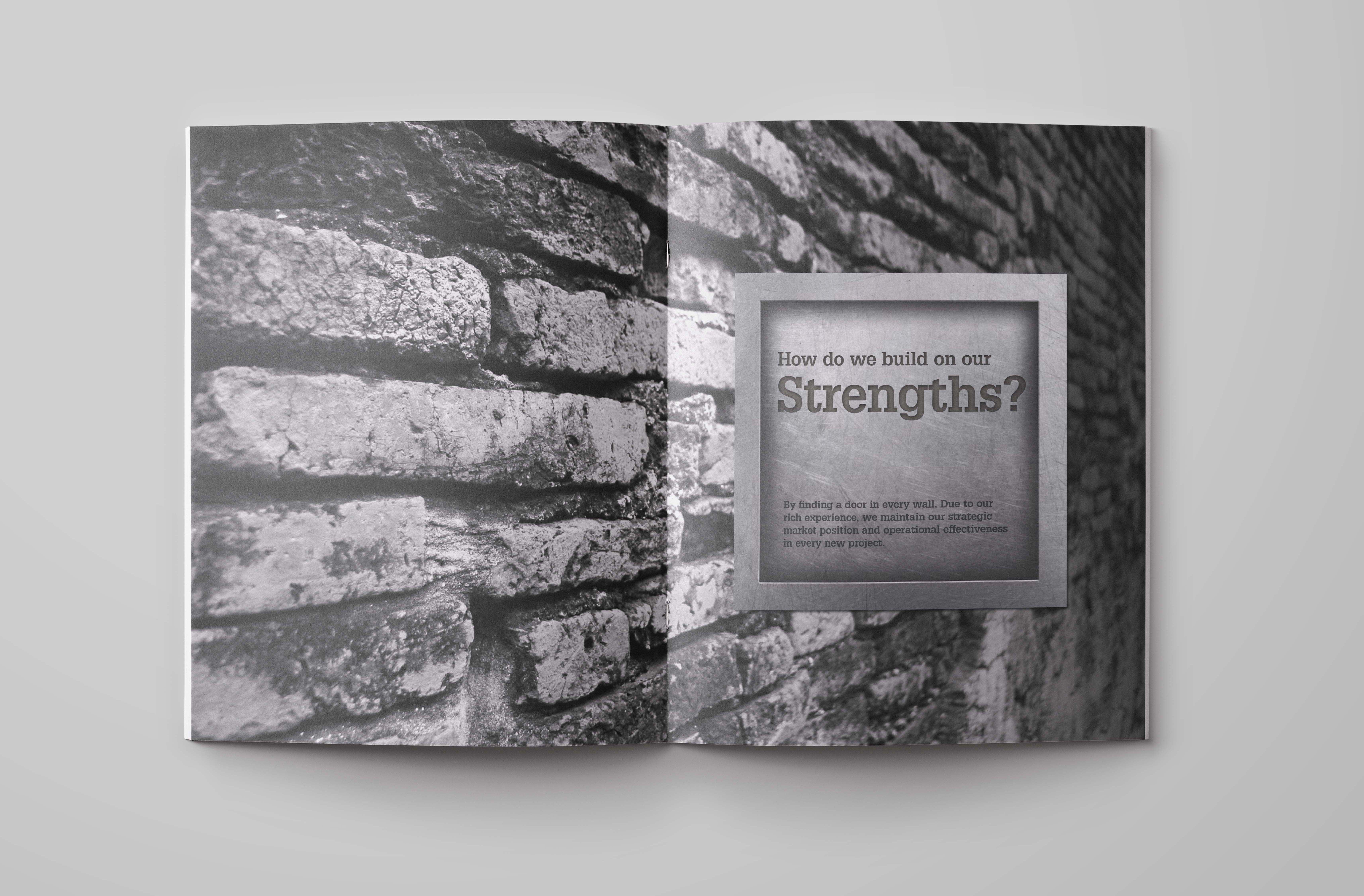 A4-Magazine-Booklet-Mockup-Vol3_9