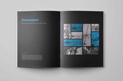 A4-Magazine-Booklet-Mockup-Vol3_13