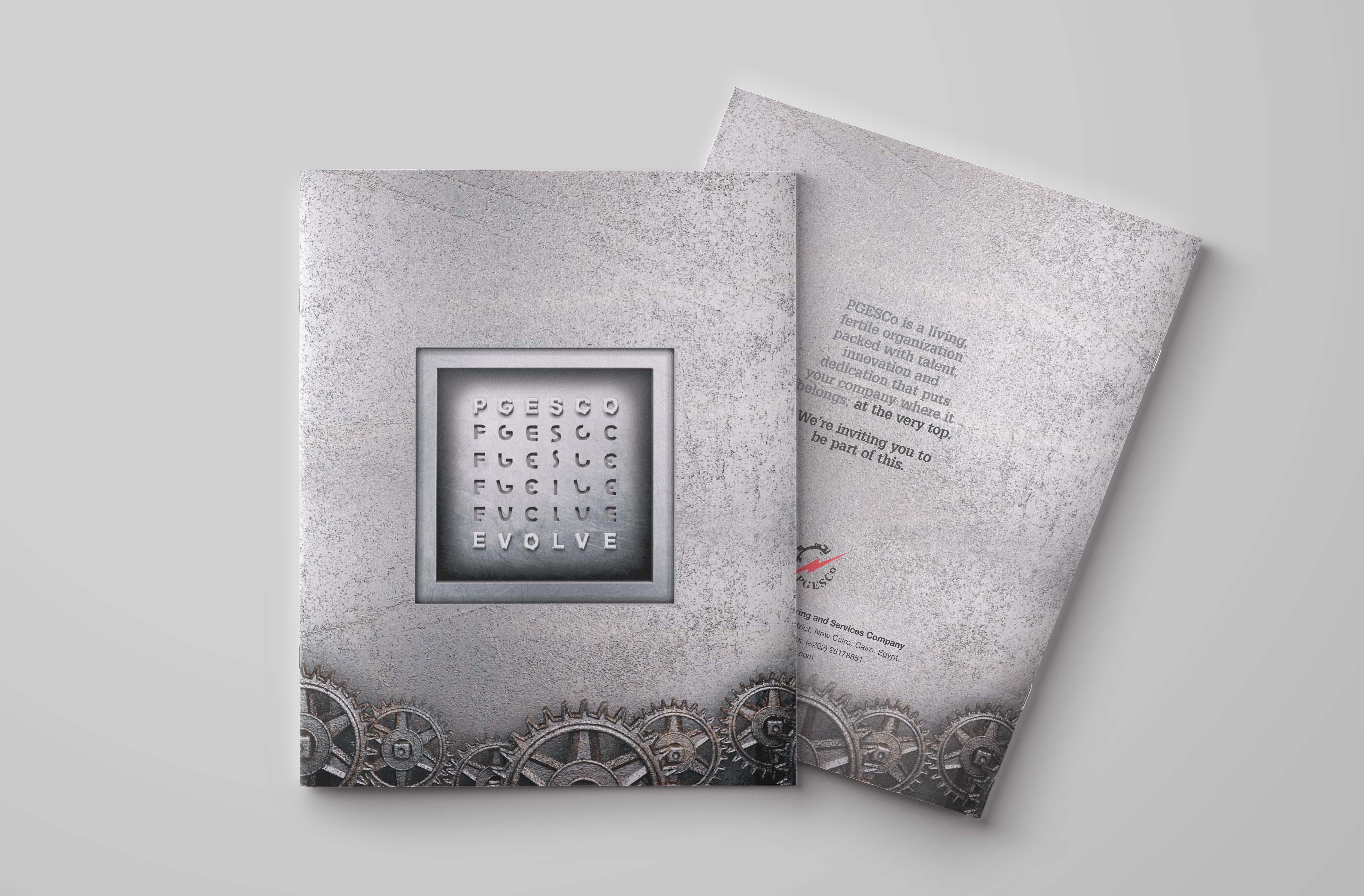 A4-Magazine-Booklet-Mockup-Vol3_19