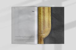 05_AlAseel_2019_Annual_Report
