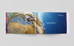 07_SE_2019_Annual Report
