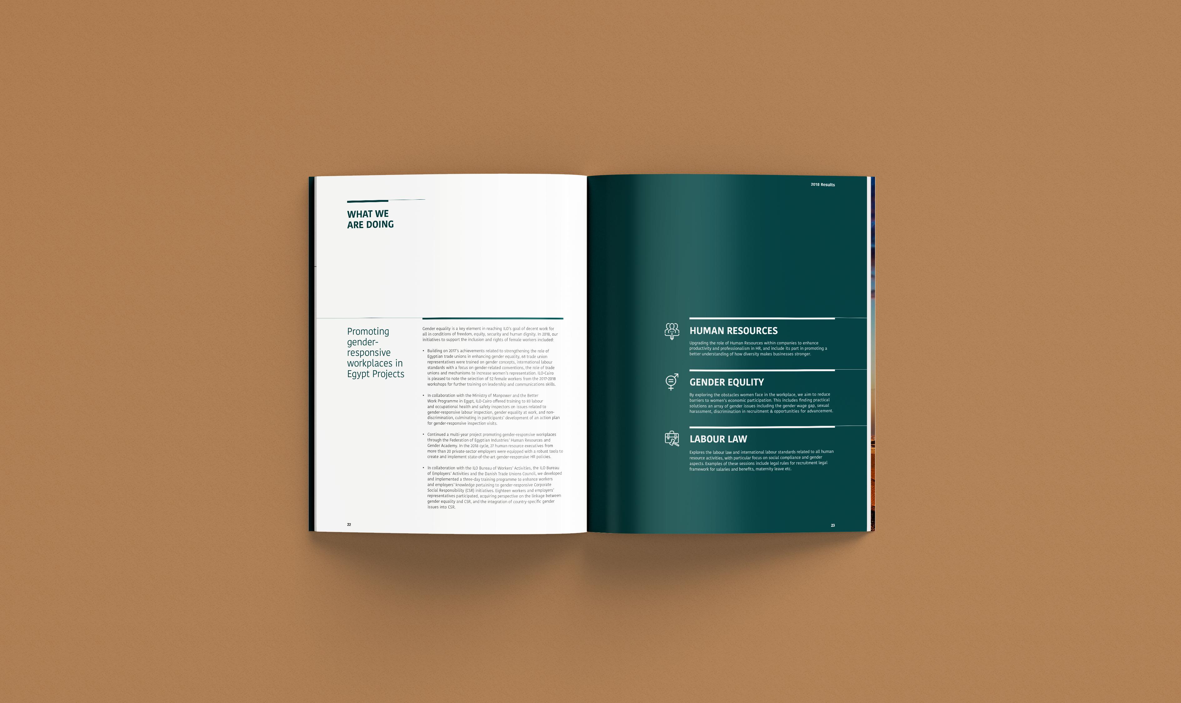 Perfect_Binding_Brochure_Mockup_2H