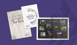 Ontime_Booklet_06