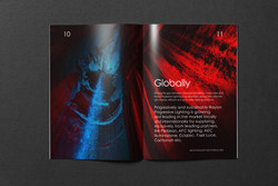 All views in one_A4 Brochure Mock-up 6