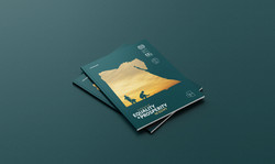 Perfect_Binding_Brochure_Mockup_3
