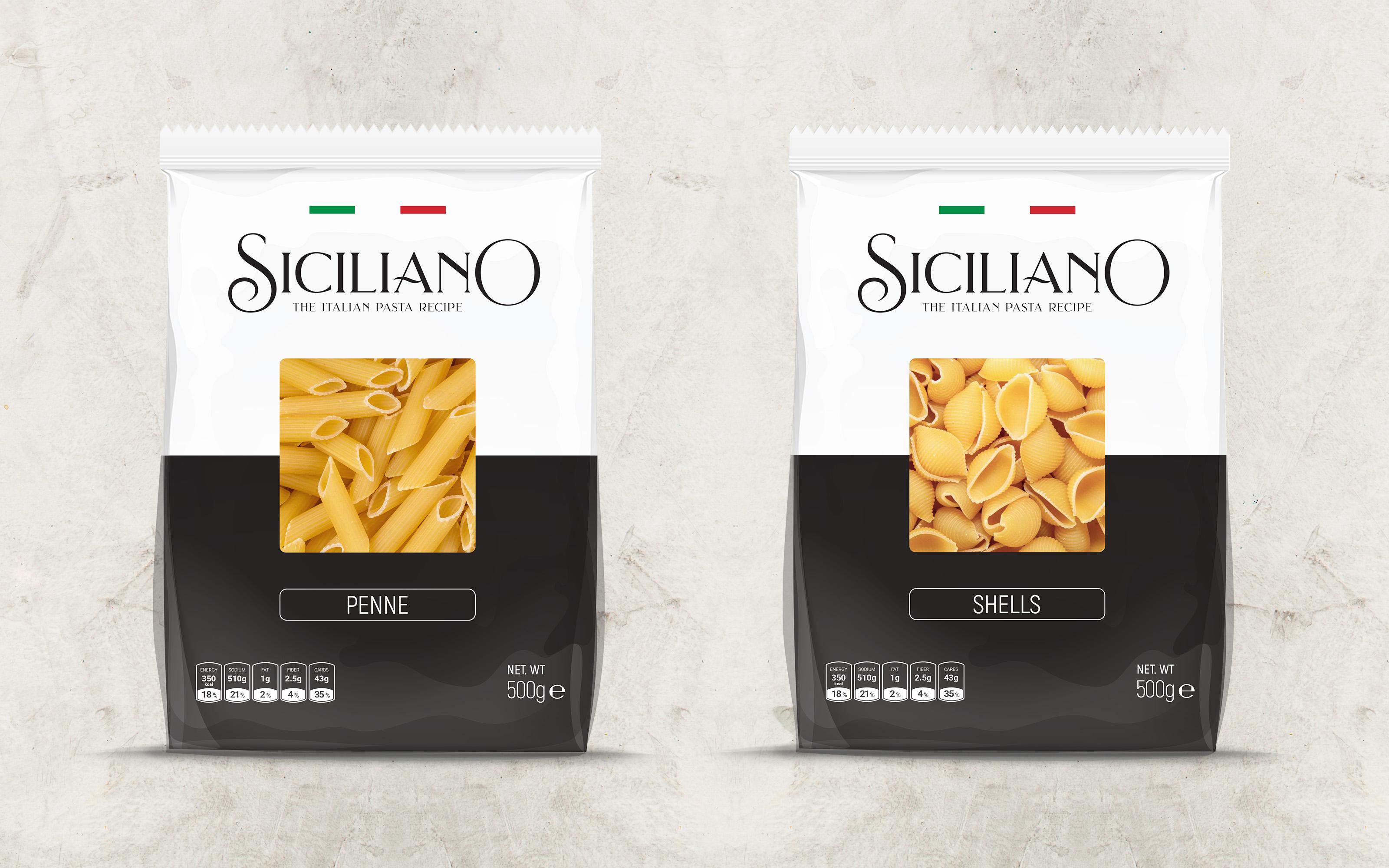 06_Siciliano_Pasta
