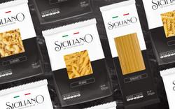 02_Siciliano_Pasta