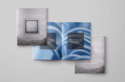 A4-Magazine-Booklet-Mockup-Vol3_2