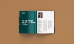 Perfect_Binding_Brochure_Mockup_2C