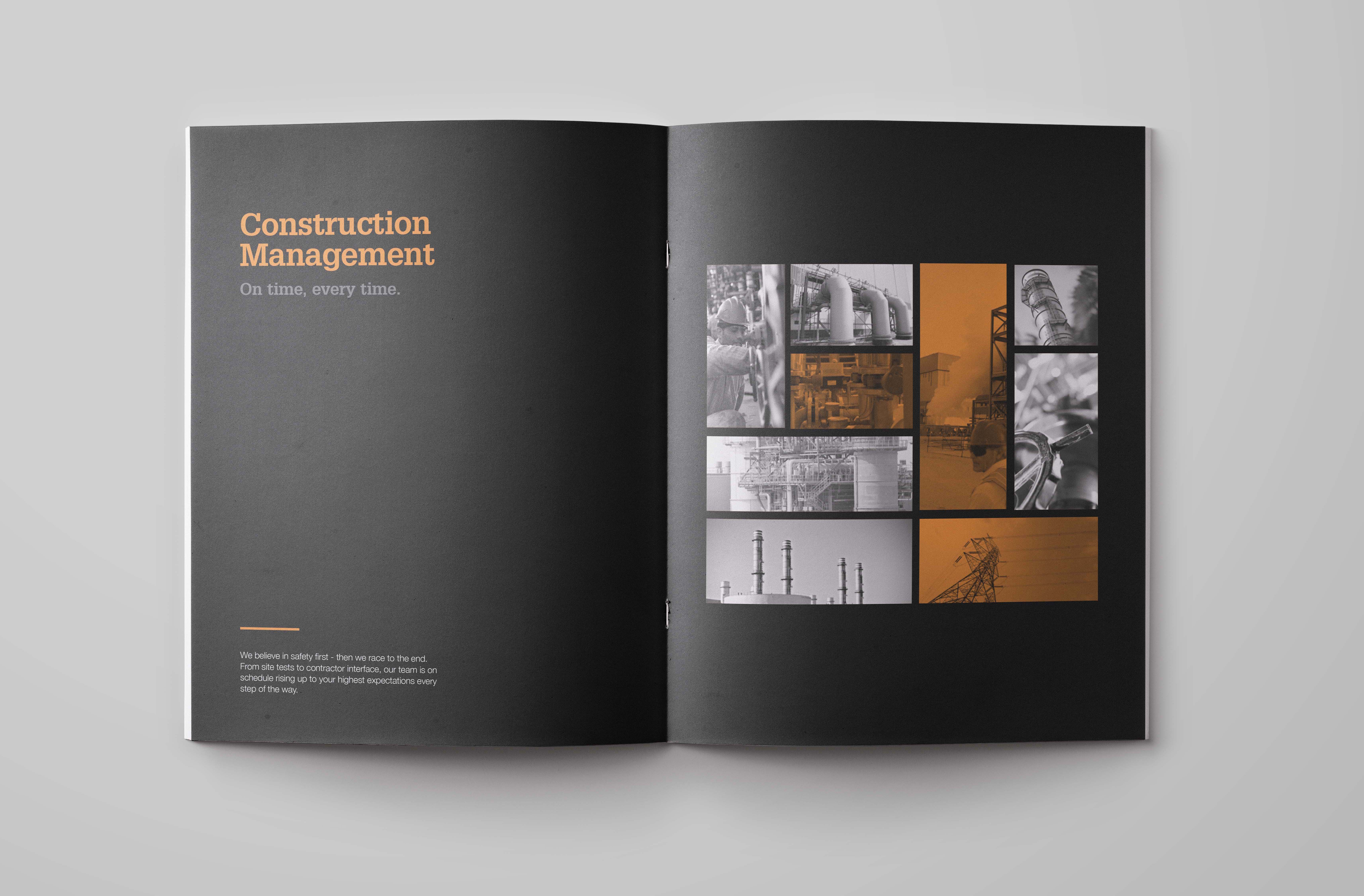 A4-Magazine-Booklet-Mockup-Vol3_14