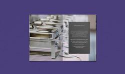 Ontime_Booklet_03H