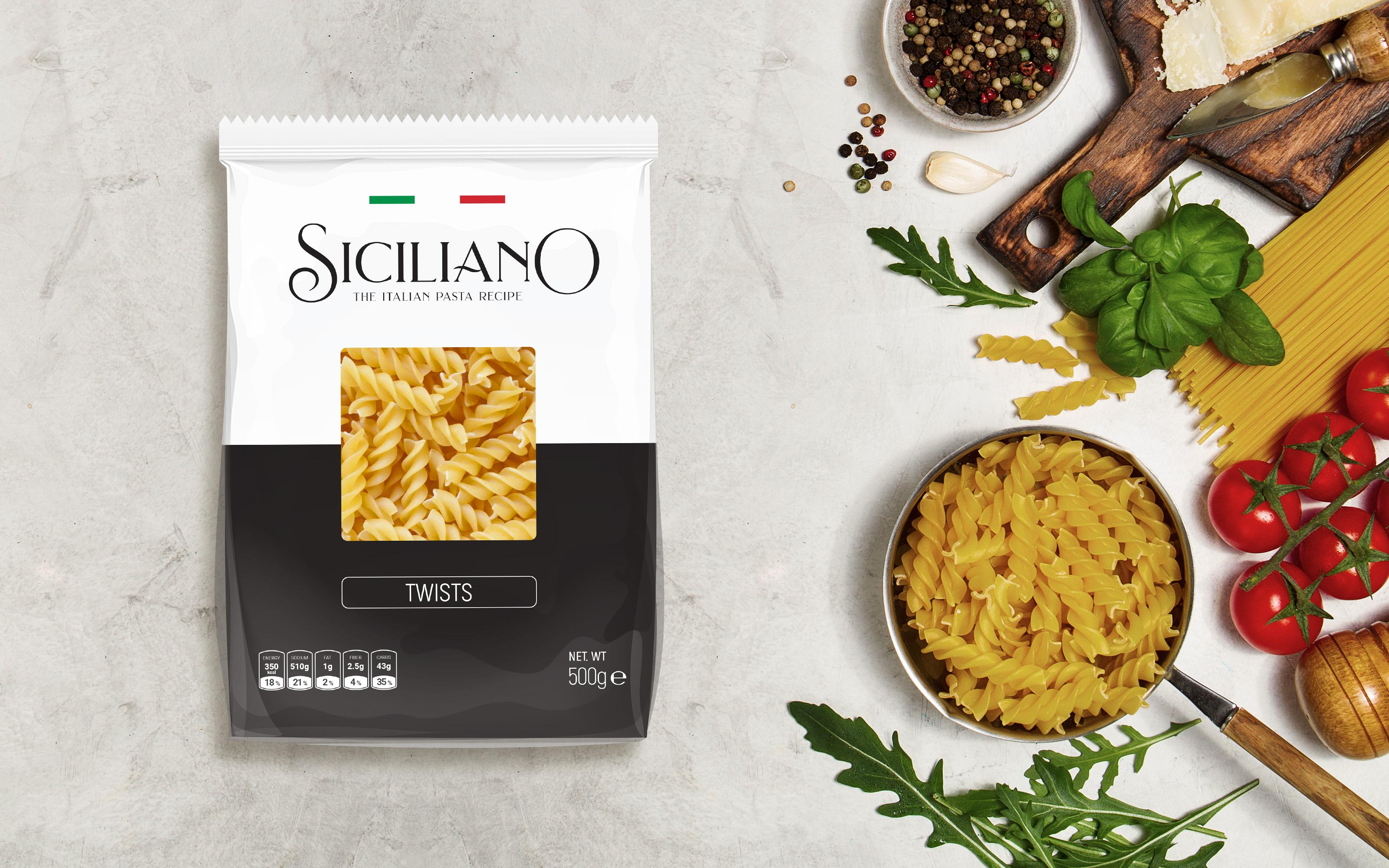 04_Siciliano_Pasta
