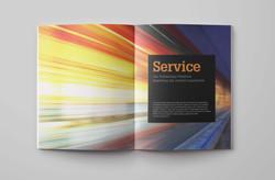 A4-Magazine-Booklet-Mockup-Vol3_10