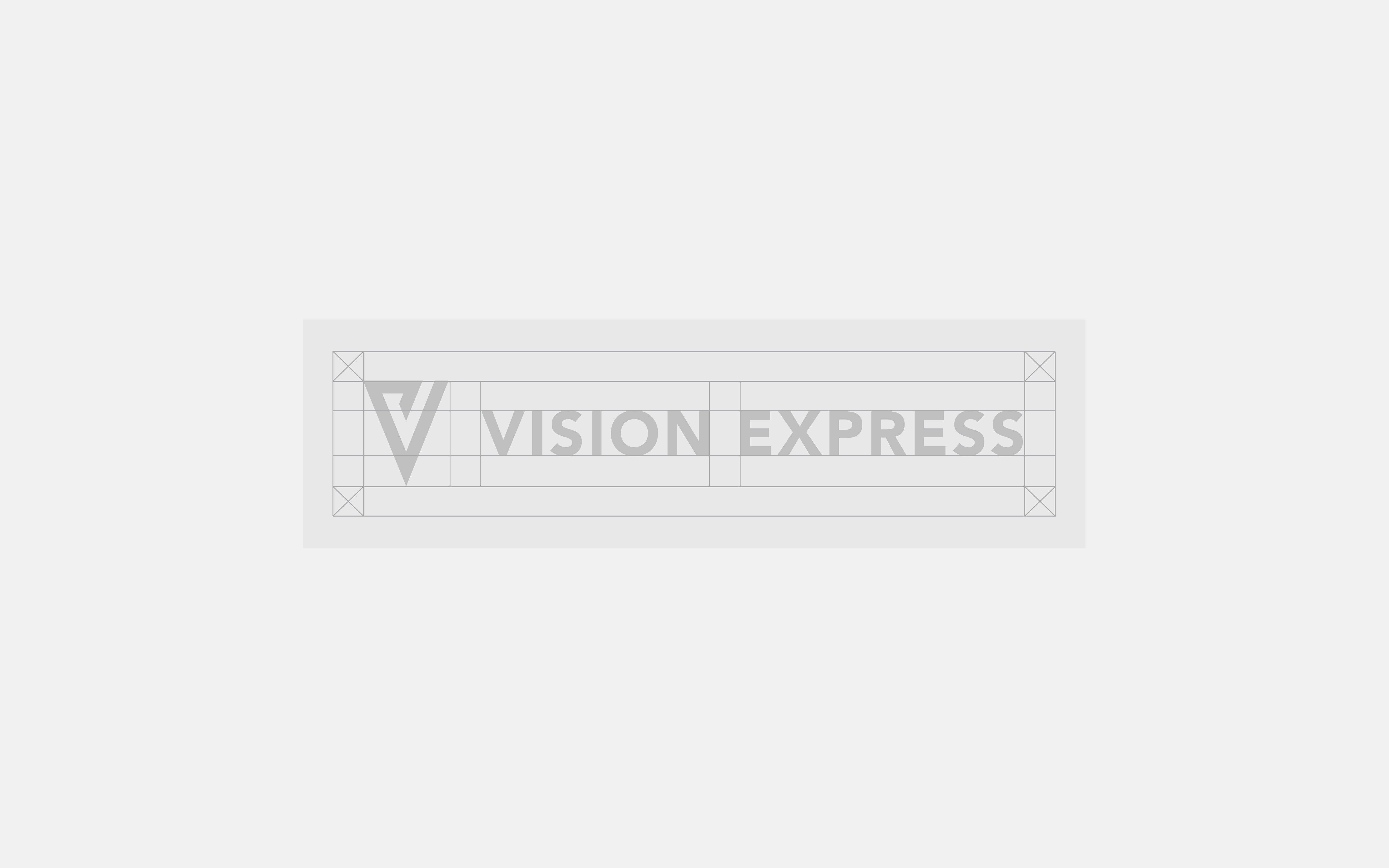 Vision Express3