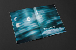 All views in one_A4 Brochure Mock-up 16.
