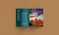 Perfect_Binding_Brochure_Mockup_2F