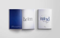 020_AlBatarjee_Corporate Profile