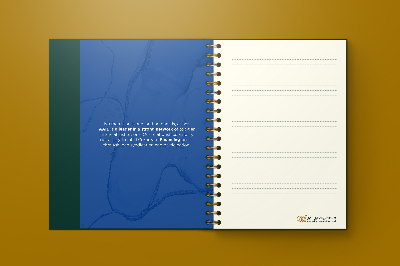 book_09_W