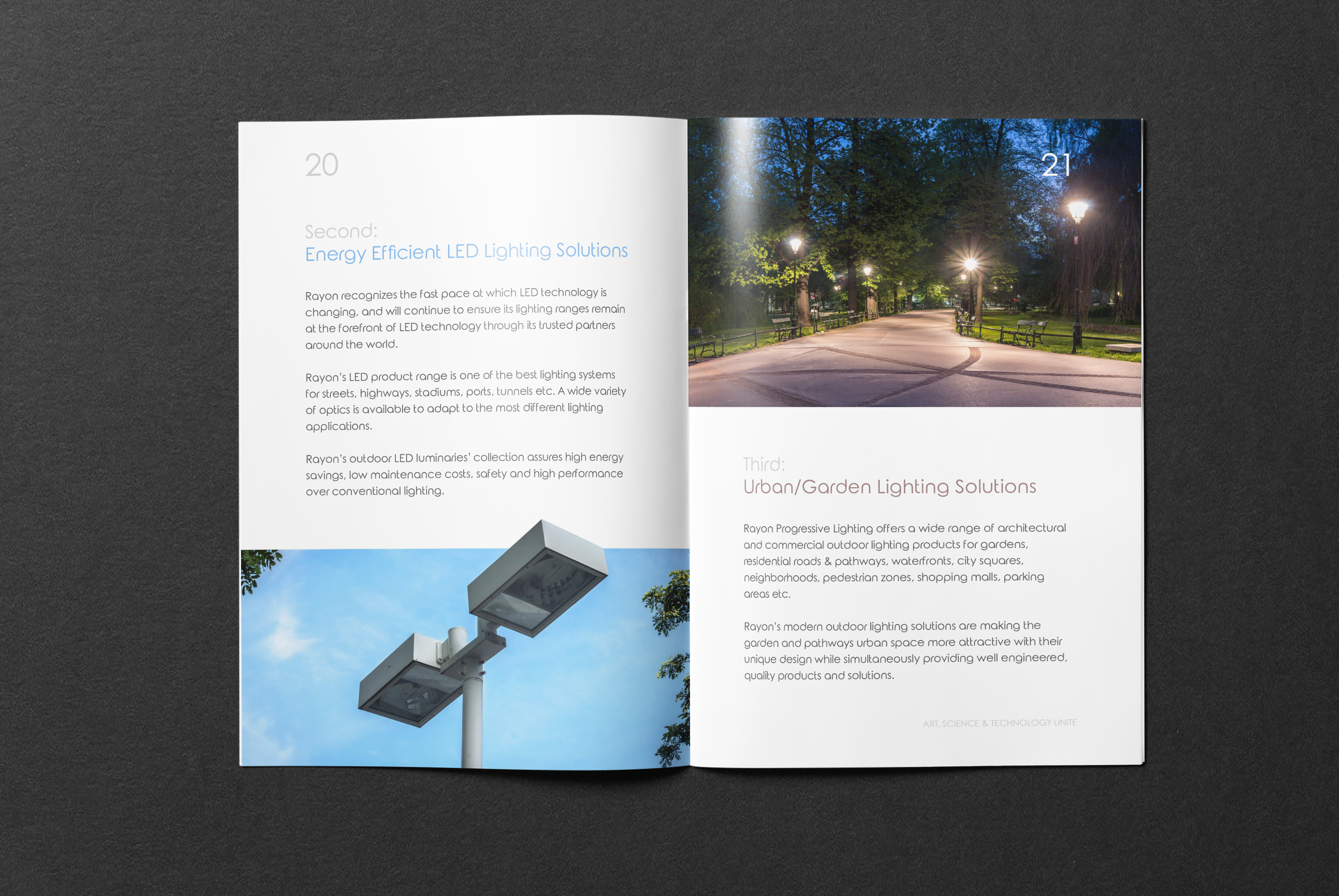 All views in one_A4 Brochure Mock-up 11.