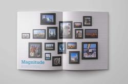 A4-Magazine-Booklet-Mockup-Vol3_16