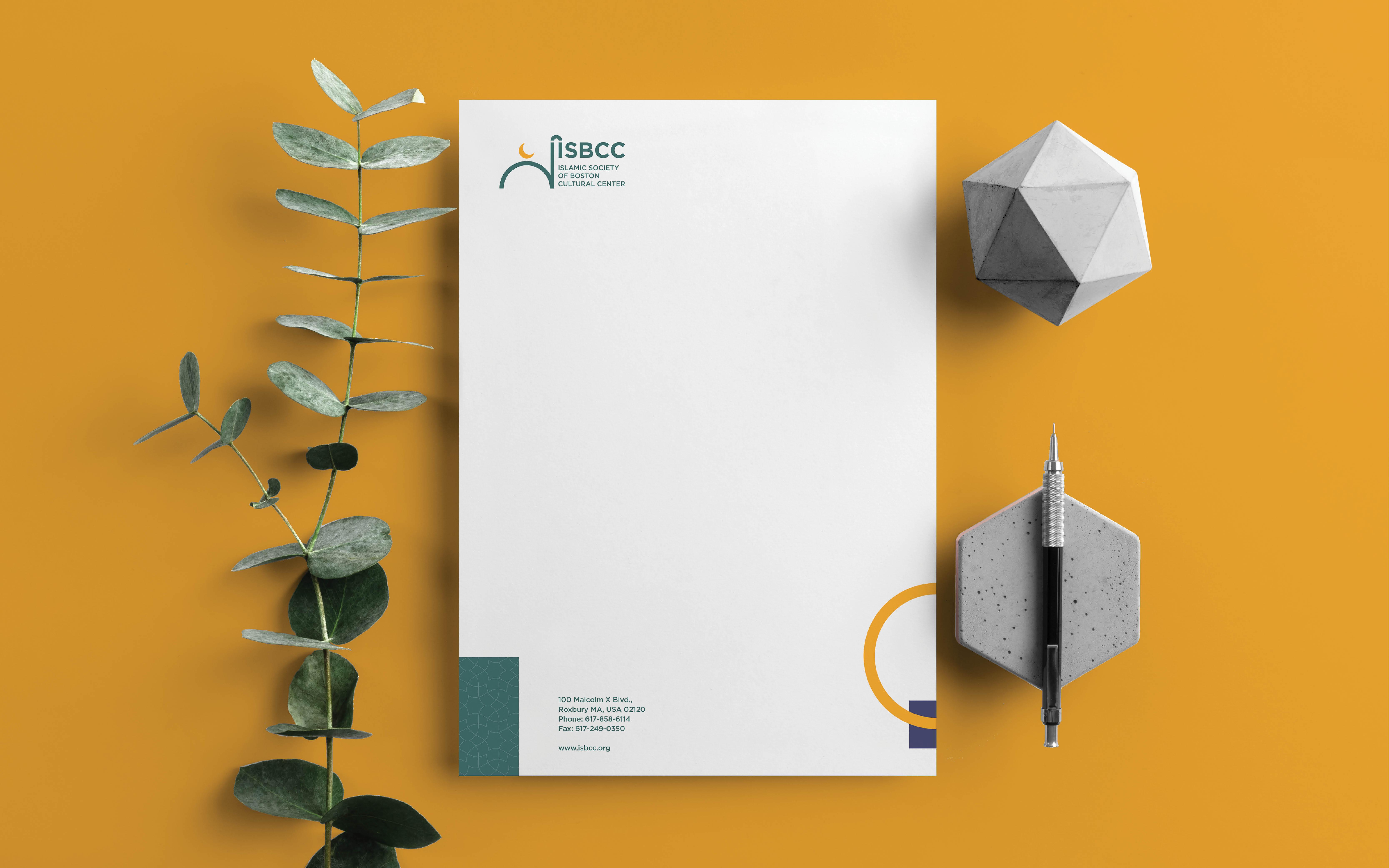 ISBCC_Branding6