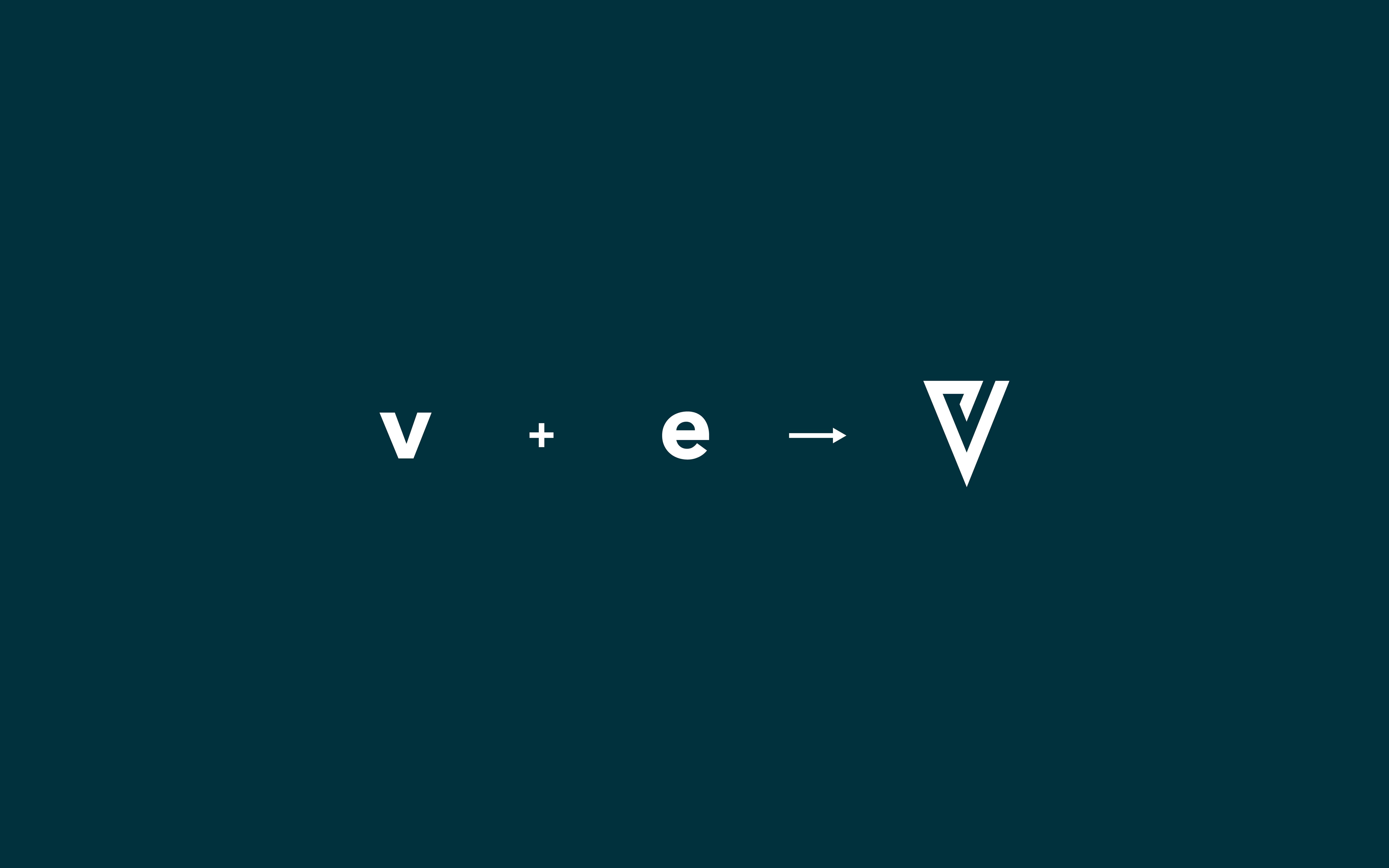 Vision Express2