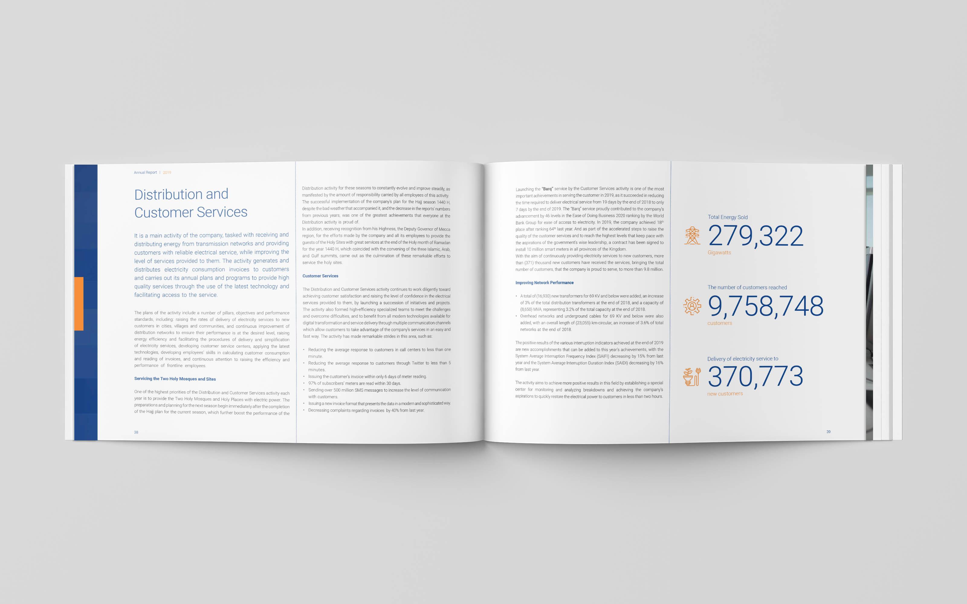 10_SE_2019_Annual Report