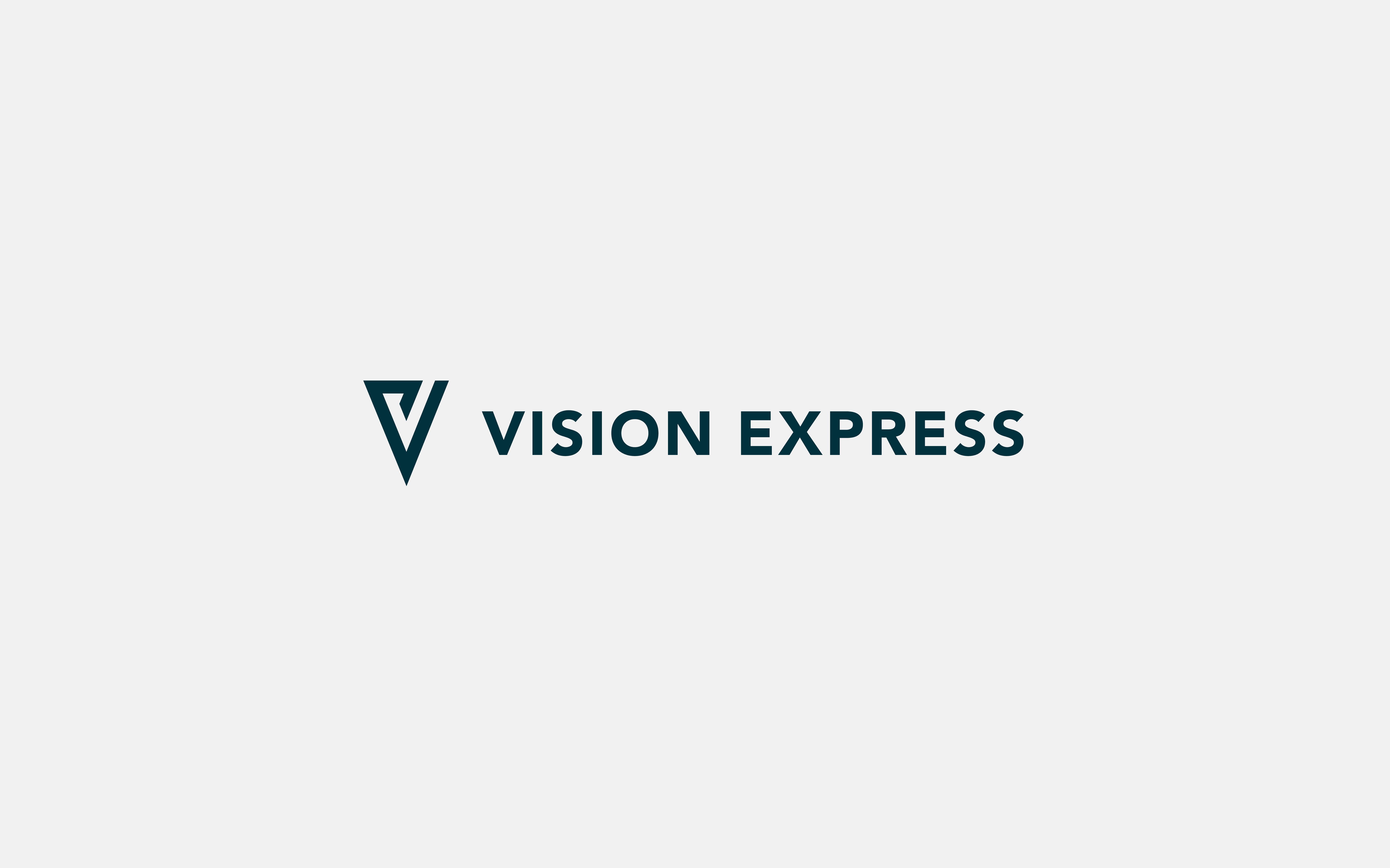 Vision Express1